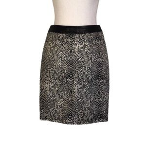 3 for $20- Guess Skirt